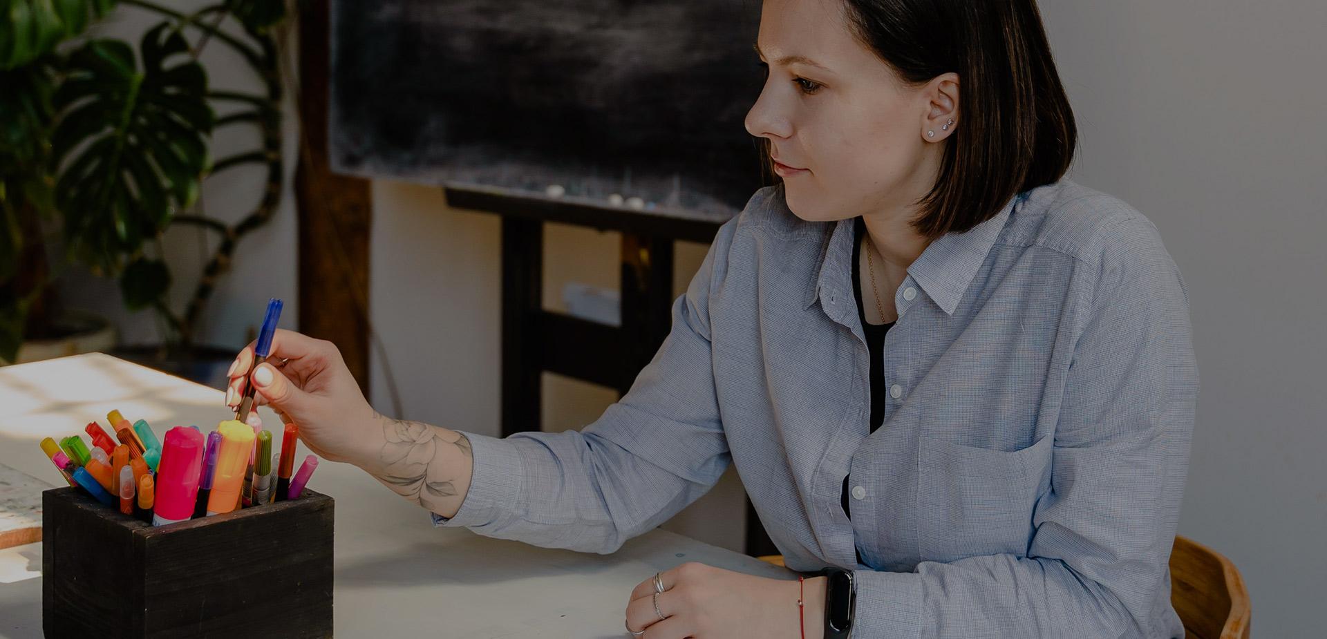 Diplomado en dinamizadores en educación artística para la estimulación en la infancia