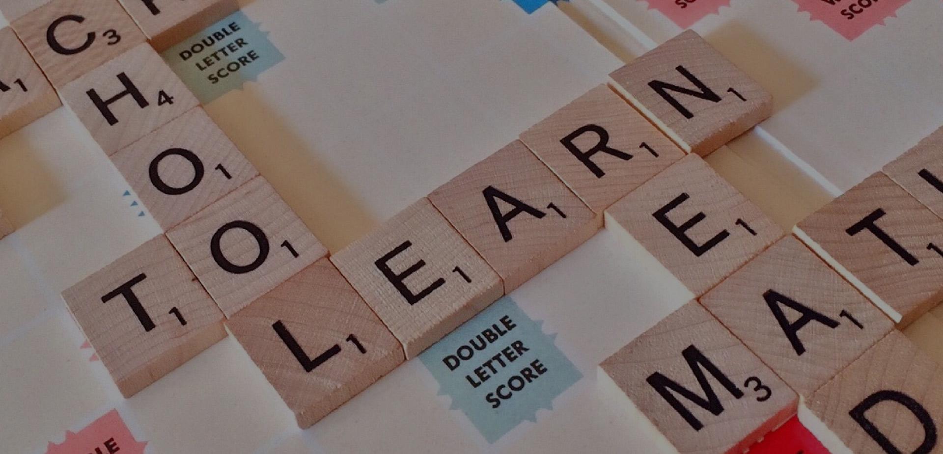 Diplomado en pedagogía del ingles desde la práctica educativa